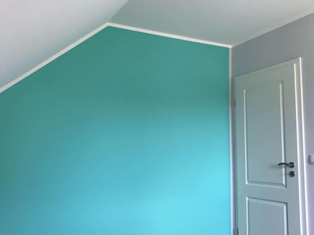 Farbwelt Feith | Wandgestaltung nach Kundenwunsch