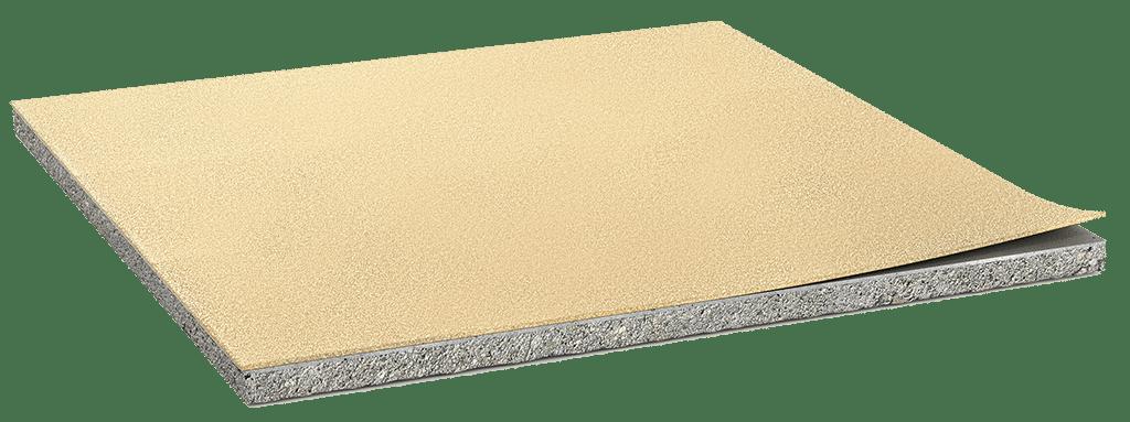 Farbwelt Feith | Teppich
