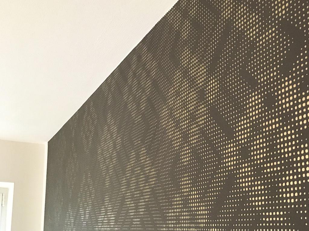 Farbwelt Feith | Moderne Motivtapete