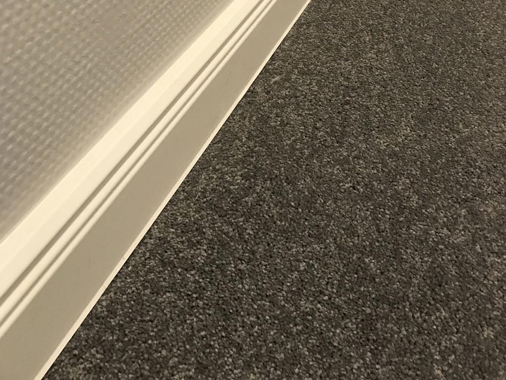 Farbwelt Feith | Teppichboden