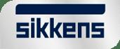 Farbwelt Feith | Partner-Logo Sikkens